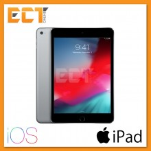 "(2015) Apple iPad MK762ZP/A 128GB 7.9"" (A8 1.50GHz,128GB,WiFi+Cellular,7.9"") - Grey"