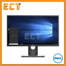 "Dell E2418HN 24"" 16:9 FHD IPS Monitor (1920 x 1080)"