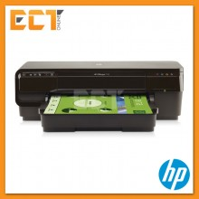 HP Oficejet 7110 Wide Format ePrinter (CR768A)