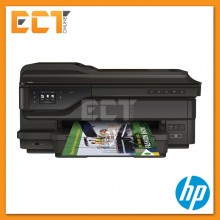 HP Officejet 7612 Wide Format e-All-in-One Printer (G1X85A)