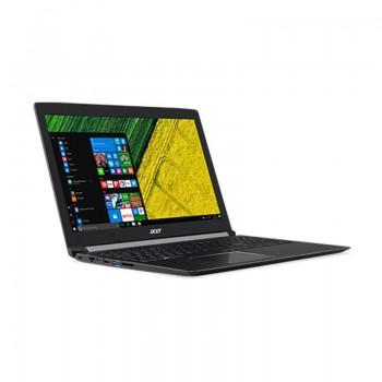 "Acer Aspire 5 A515-52G-79PA Laptop (i7-8565U,4GB,1TB+128GB,15.6"" FHD,MX150 2GB,W10)"
