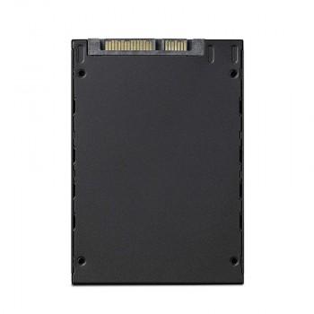 Seagate Barracuda SSD 250GB Sata III 6Gb/s Sold State Drive SSD - STGS250401