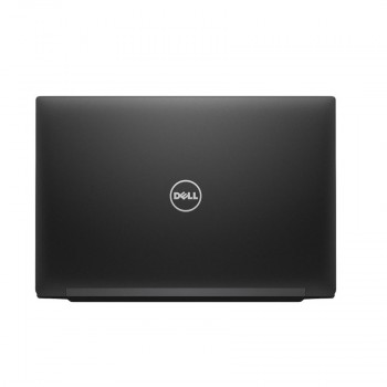 """Dell Latitude 7490 Business Class Notebook (i7-8650U 4.20Ghz,1TB SSD,16GB,14""""FHD Touch,W10Pro)"""