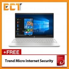 "HP 15-CS1026TX Laptop (i5-8265U 3.90GHz,1TB,4GB,NV MX150-2GB,15.6"" FHD,W10) - Gold"