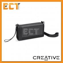 Creative Sound Blaster Roar Carry Bag