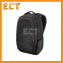 "Belkin Evo 15.6"" Black and Red Notebook Backpack"