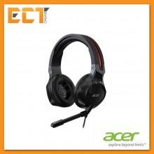 Acer Nitro NHW820 Gaming Headset - Black