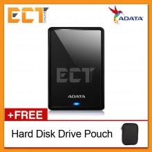 "ADATA HV620S USB 3.0 1TB 2.5"" Portable Slim External Hard Disk Drive"