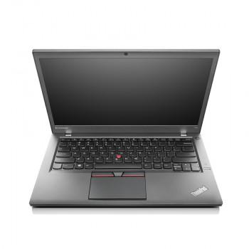 "(Refurbished) Lenovo Thinkpad T450 Business Notebook (i5-5300U 2.90GHz,240GB SSD,8GB,14"",W7P)"