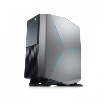 Dell Alienware Aurora R8 Gaming Desktop PC (i7-9700K 4.60Ghz,1TB+512GB,16GB,RTX2080 Ti OC-11GB,W10)