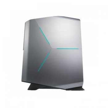 Dell Alienware Aurora R8 Gaming Desktop PC (i9-9900K 4.70Ghz,1TB+512GB,16GB,RTX2080 Ti OC-11GB,W10)