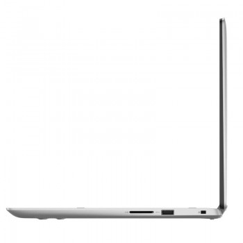 """Dell Inspiron 14 (5482T) 2-in-1 Laptop (i5-8265U 3.90Ghz,1TB,8GB,Nvidia MX130-2GB,14""""FHD IPS Touch,W10)"""