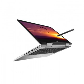 "Dell Inspiron 14 (5482T) 2-in-1 Laptop (i7-8565U 4.60Ghz,256GB,8GB,Nvidia MX130-2GB,14""FHD IPS Touch,W10)"