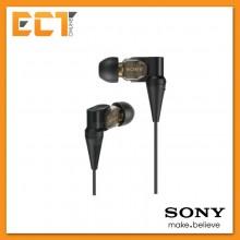 Sony XBA-300AP In-ear Headphones