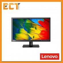 "Lenovo V21-10 20.7"" Wide FHD TN Monitor"