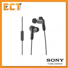 Sony XBA-N1AP In-ear Headphones