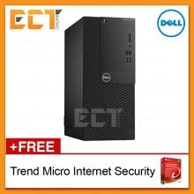 Dell Optiplex 3050 MT Business Desktop (i5-6500 3.60Ghz,500GB,8GB,W10P)