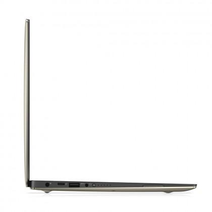 "(Demo Set) Dell XPS 13 (9350) Ultrabook (i7-6560U 3.20Ghz,256GB SSD,8GB,13.3""FHD,W10) - Gold"