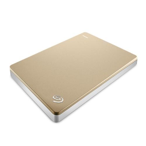Seagate Backup Plus Slim 1TB Portable Hard Drive USB 3.0 ...