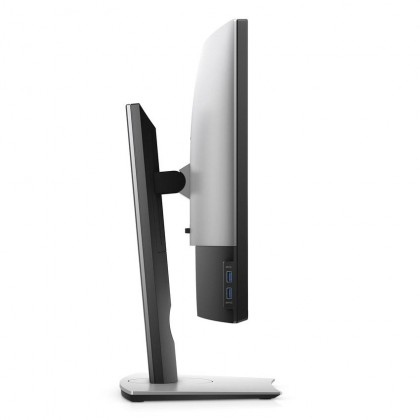"""Dell P3418HW 34"""" Professional Curved IPS LED Monitor (2560 x 1080)"""