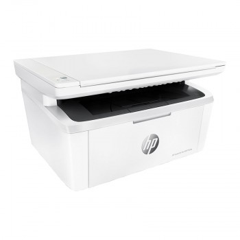 HP LaserJet Pro M28a Printer (W2G54A)