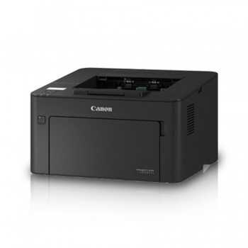 Canon imageCLASS LBP162dw Laser Monochrome Printer
