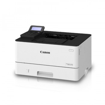 Canon imageCLASS LBP214dw Laser Monochrome Printer