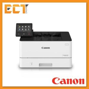 Canon imageCLASS LBP215x Laser Monochrome Printer