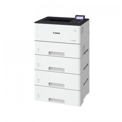 Canon imageCLASS LBP312x Laser Monochrome Printer