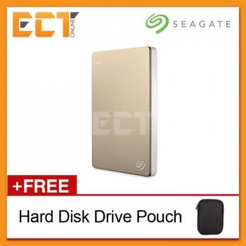 Seagate Backup Plus 1TB USB 3.0 Portable External Hard Disk Drive