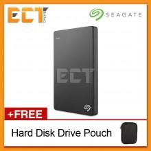 Seagate Backup Plus 2TB USB 3.0 Portable External Hard Disk Drive