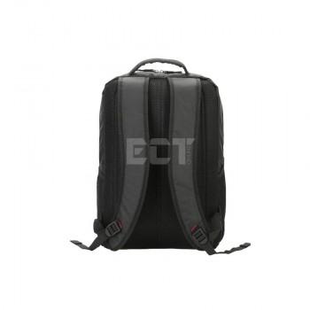 Genuine Dell Essential 15.6 inch Laptop Backpack - 0R7N3K