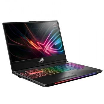 "Asus ROG Zephyrus M GM501G-MEI011T Gaming Laptop (i7-8750HR,4.10GHz,16GB,1TB+256GB,15.6"",W10)"