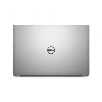 "Dell Precision 5520 Workstation (i7-7820HQ 3.90Ghz,512GB SSD,16GB,QD M1200M-4GB,15.6""FHD UltraSharp,W10P)"