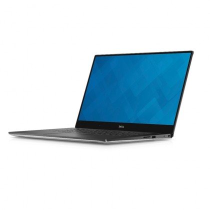 "Dell Precision 5520 Workstation (i7-7820HQ 3.90Ghz,512GB SSD,16GB,QD M1200M-4GB,15.6""FHD UltraSharp,W10P)"