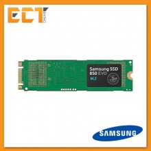 Samsung Evo 850 500GB SATA M.2 Solid State Drive SSD (MZ-N5E500BW)