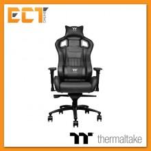 Thermaltake X Comfort GC-XFS-BBMFDL-01 Gaming Chair