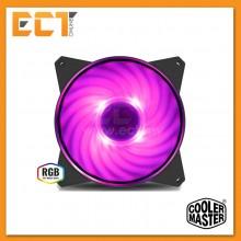 Cooler Master MasterFan MF120R RGB Casing Fan