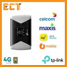 TP-Link M7450 300Mbps LTE-Advanced Mobile Wi-Fi