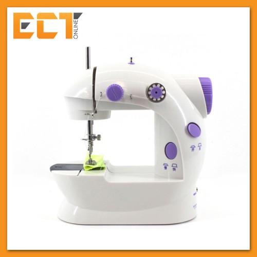 Portable Household Use Multi Function Mini Sewing Machine BC40 Cool Mini Sewing Machine Use