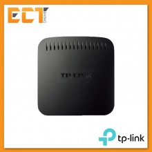 TP-Link TL-WA890EA N600 Universal Dual Band WiFi Entertainment Adapter with 4 Ports