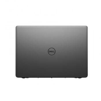 """Dell Inspiron 14 3480 Laptop (i5-8265U 3.90Ghz,1TB,4GB,AMD 520-2GB,14"""",W10)"""