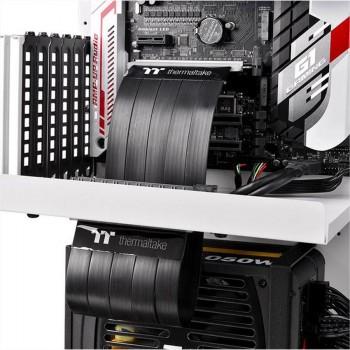 Thermaltake TT Premium PCI-E 3.0 Extender – 300mm AC-045-CN1OTN-C1