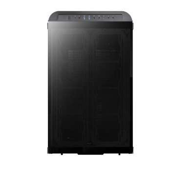 Thermaltake Level 20 XT Cube Chassis CA-1L1-00F1WN-00