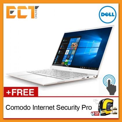 Dell XPS 13 (9380) Ultrabook Laptop (i7-8565U,256GB SSD,8GB,13 3