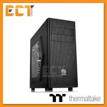 Thermaltake Versa H24 Window Mid-Tower Chassis CA-1C1-00M1WN-00