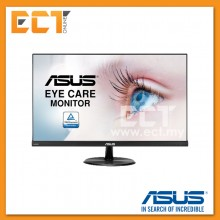 """Asus VP249H 23.8"""" FHD (1920 x 1080) 5MS IPS LED Monitor"""