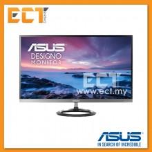 "Asus Designo MZ27AQ 27"" WQHD (2560 x 1440) 5MS IPS LED Monitor"