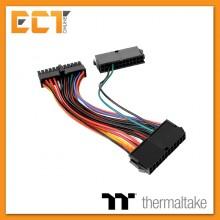 Thermaltake Dual 24Pin Adapter Cable AC-005-CNONAN-P1