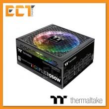 Thermaltake Toughpower iRGB PLUS 1050W Platinum - TT Premium Edition